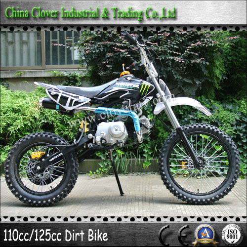 hot sale semi automatic motorcycle 110cc dirt bike with. Black Bedroom Furniture Sets. Home Design Ideas