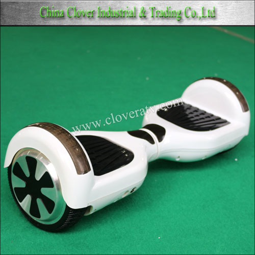 Smart Self Balance Car Electric Unicycle