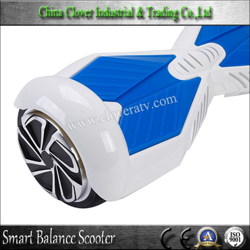 Factory Price Black New Mini Smart Self Balancing Electric Unicycle Scooter balance 2 wheels