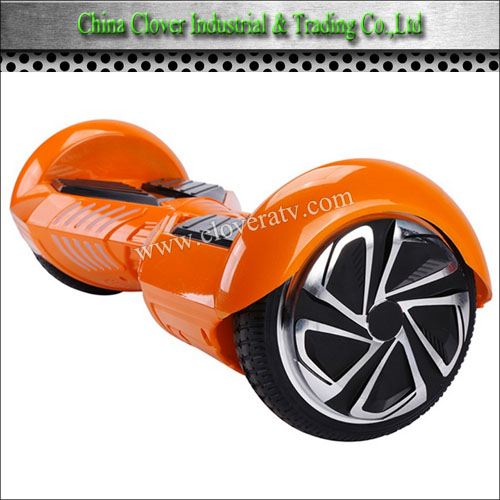 Hot Sale Electric Smart Hover Board Unicycle Balance 2 Wheel Vehicle for Adults