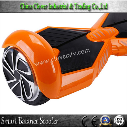 2016 new electric scooter , 2 Wheels Smart Self Balance Powered Unicycle ,Balance Scooter