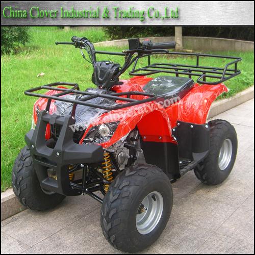 Atv For Sale Cheap >> Cheap Atv For Sale Atv 4x4 110cc 125cc Atv Quad Bike