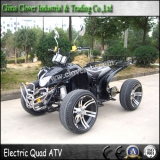Road legal quad bike 350cc EEC racing 350ccm quad bike ATV