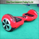2016 trending products two wheels self balancing scooter rock board biyond bluetooth electric balance
