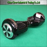 Popular Electric Two Wheel Smart Balance Car Self Balanced Vehicle