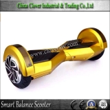 Hot Sale 6.5 Inch Two Wheel Smart Self Balance Electric Scooter/Hands Free Balance Scooter