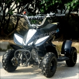 High Quality Kids ATV 49CC Quad Bikes with Reverse Gear