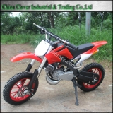 Fast Speed Mini Motocross 49CC Kids Pit Bike Dirt Bike with CE