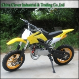 New model 49CC Dirt Bike Motorbikes with Disc Brake