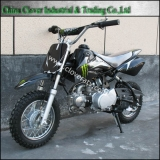 Chinese Cheap 50cc Dirt Bike 70cc Pit Bike 90cc Motorcycle for Sale