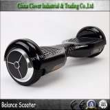 6.5 inch 2015 newest 2 wheels hoverboard power board self balance scooter twisting electric