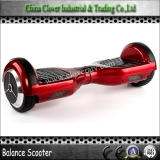 Chinese Adults Mini Self Balancing Electric Scooter with Remote Control