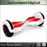 Chinese Safety Battery Unicycle Electric Balance Scooter with 36V Brushless Motor