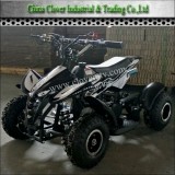 Good Quality Mini 49CC ATV Kids Motorbike ATV 49cc with Lights