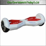 Smart balance wheel 8 inches Self balancing Scooter for Christmas gift balance skateboard