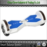 Two Wheel Electric Hover Board 2 Wheels Bluetooth Balance Scooter Car